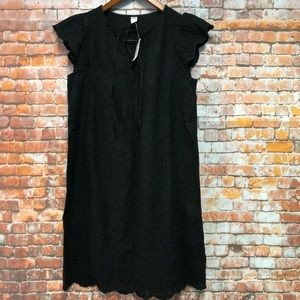 OLD NAVY Women's Dress size Small  NEW # K107